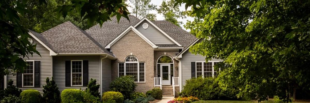 <em>Edit Promo Post</em> Homeowners Insurance