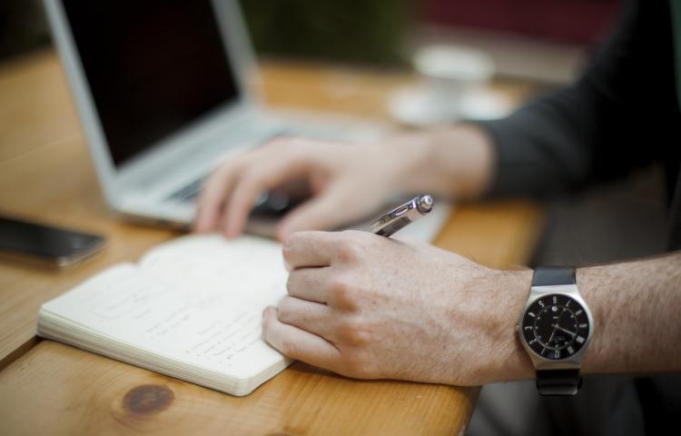 <em>Edit Promo Post</em> Business Interruption Insurance