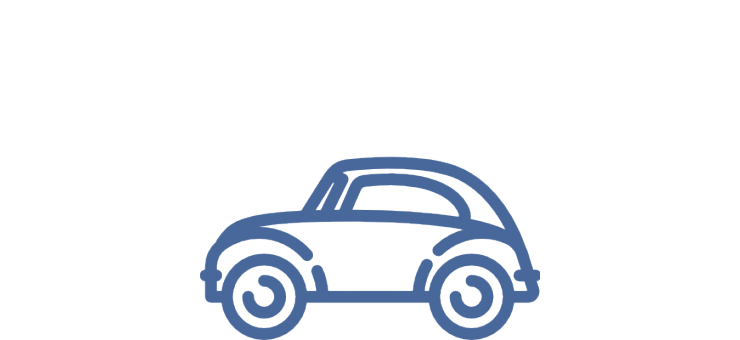 <em>Edit Promo Post</em> Vehicle Insurance